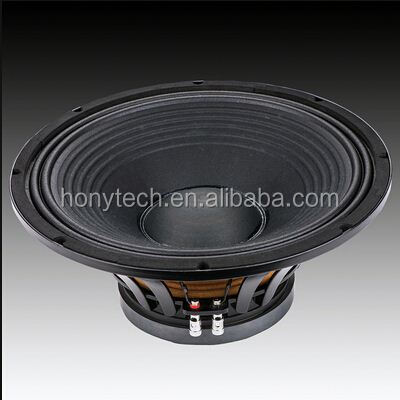 Hot Selling Bluetooth Speaker 6 inch speaker voice coil