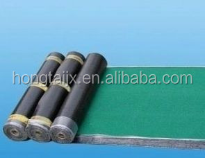 SBS waterproofing material 4mm watertight <strong>membrane</strong>
