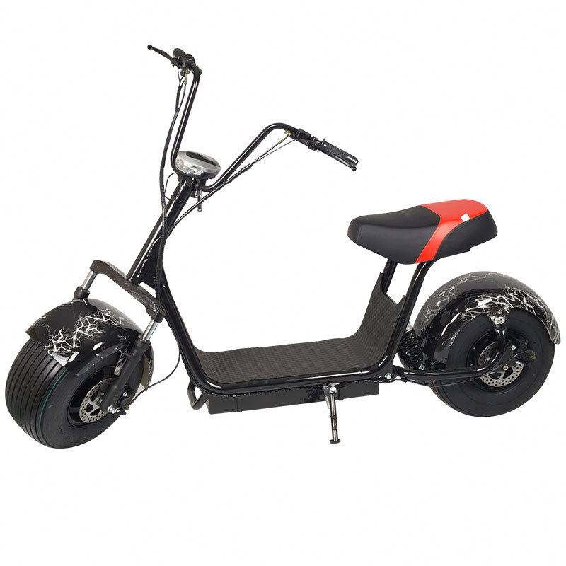 Europe warehouse,Factory Directly Provide Cheap 20inch Lithium Battery Electric Motorcycle