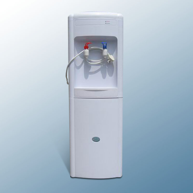 water dispenser spare parts/water generator price
