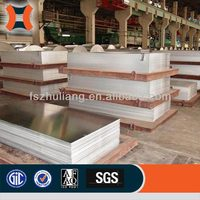 201 304 stainless steel sheet regulared dimensions