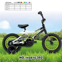 2016 New models kids bike/bicicleta/bicycle