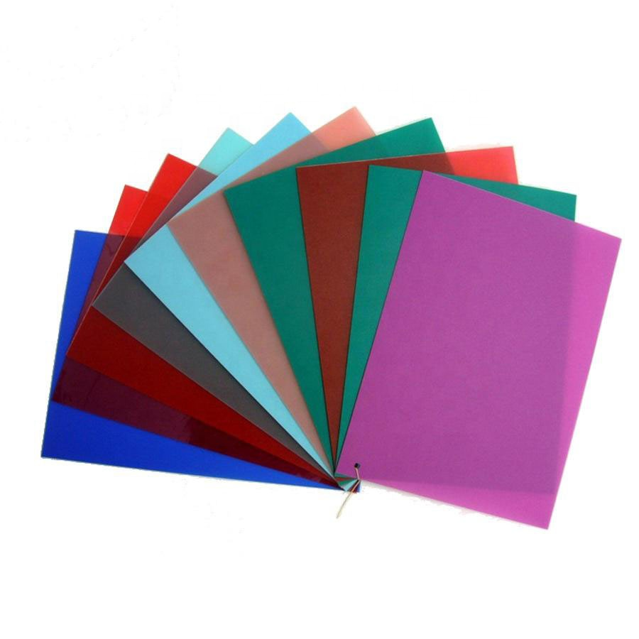 New Design Polypropylene Plastic PP <strong>Sheet</strong>