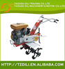 Best Price Superior Quality gasoline power tiller