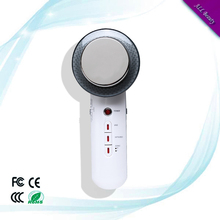 Wholesale Beauty Salon Use mini facelifting ultrasound machine fashion beauty machine
