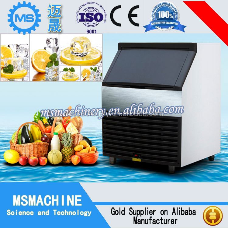 Ice skate riveting machine