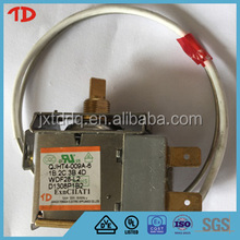 factory price thermostat refrigerator spare part