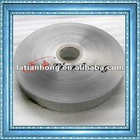 for cable/pipe/air conditioner/hydrophic fin aluminium foil