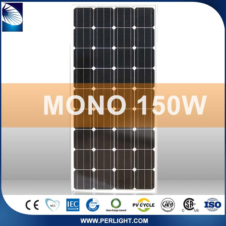 Hot Sale Assured Quality New Design Cheap Solar Panel For Pv Solar Lighting System