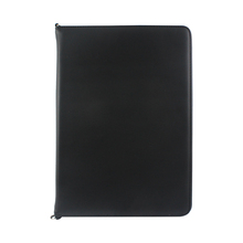 2018 high quality hot tablet case, flip PU leather tablet case for ipad/kindle