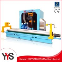 CE certification electric manual guillotine paper cutter