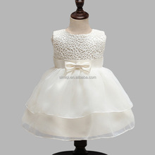 wholesale beaded baby girl christening gowns
