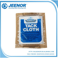 BN20 Car Painting Wiping Tack Cloth Rag