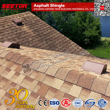 1000x325 decorative tile asphalt shingles for residential home