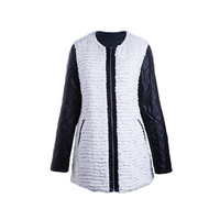Latest fashion designs OEM clothing for women