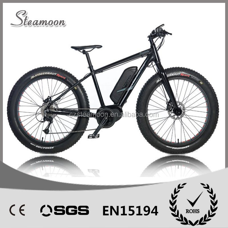high quality 2016 the most popular style electric <strong>bike</strong>