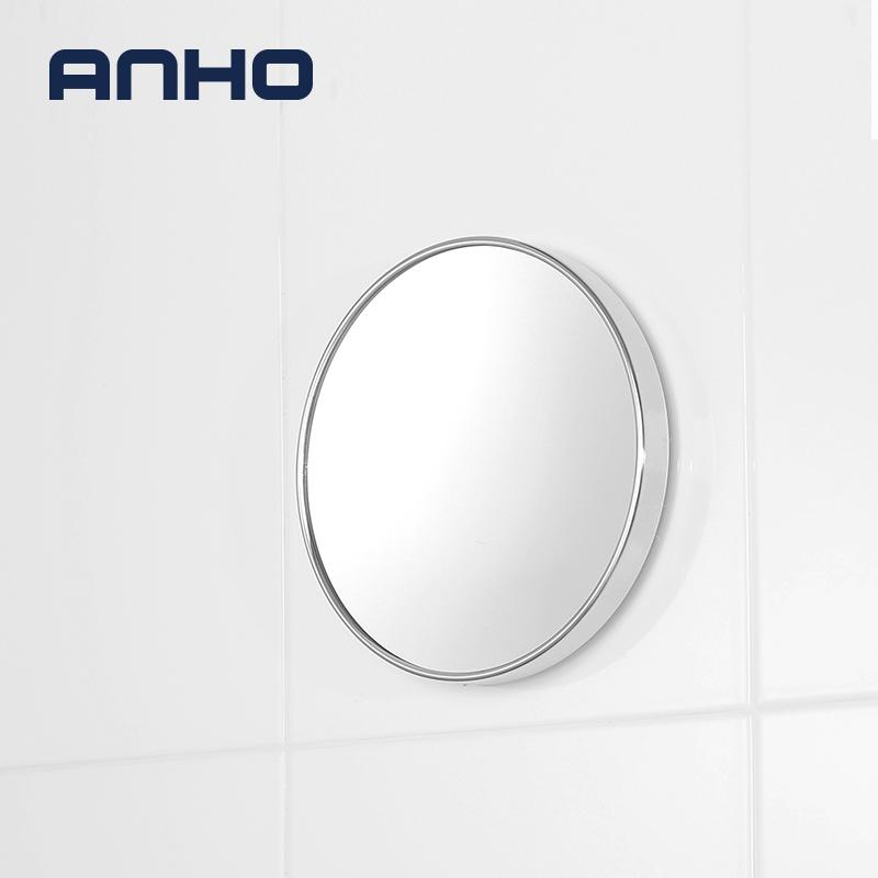 Grossiste miroir loupe salle de bain acheter les meilleurs for Aspiration salle de bain
