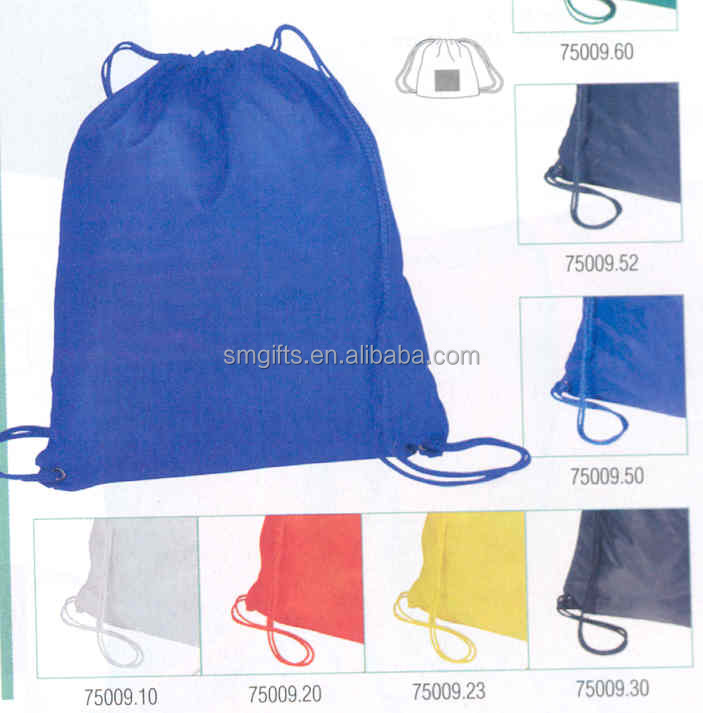 wholesale customized non woven drawstring shoe bag,shoe bag carrying