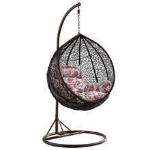 promotion chaise en forme d 39 oeuf acheter des chaise en forme d 39 oeuf produits et articles en. Black Bedroom Furniture Sets. Home Design Ideas