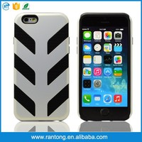 New arrival originality cover case for ip5 with good price