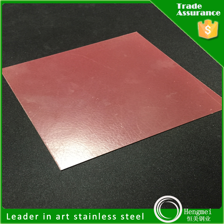 steel raw materials lamination 201 stainless steel sheet cold rolled steel price list