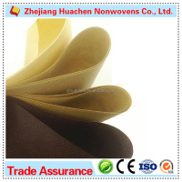 Strong Strength 100% PP Non Woven Fabric For Making Mattess