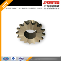 customized cnc auto lathe part manufactory oem mini cnc lathe parts manufacturer