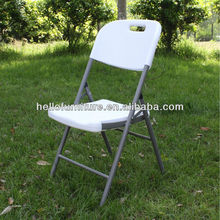 folding plastic chairs ,wedding party rental chair