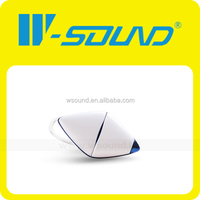 High Quality V4.0 Wireless Headband Bluetooth Headphone Wireless Headphone Player Mp3