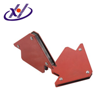 welding magnet/magnetic tool/ Stable Magnetic welding clamp