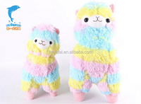 sheep aniaml plush toys,plush animal