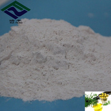 best selling products agents wanted in bangladesh bentonite clay activated bleaching earth