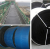 Rubber Circular Conveyor Belt