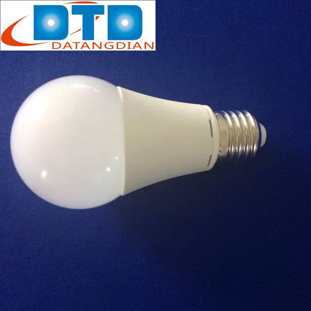 Led Supplier High Quality Of Led Lamp Bulb With SMD2835