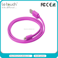 Buy wholesale direct from China Micro Usb Extension Cable