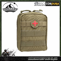 Military Tactical Backpack Health Medical Production