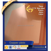 High quality brass sheet price per kg in india