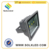 150w newest products led floodlight outdoor high Lumen