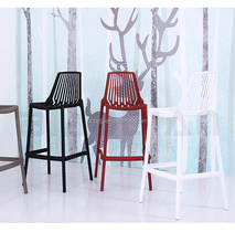 Wholesale Modern Cheap Tables and Bar Chairs Used Outdoor Bar Height Chairs