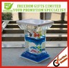promotional decorative hourglass
