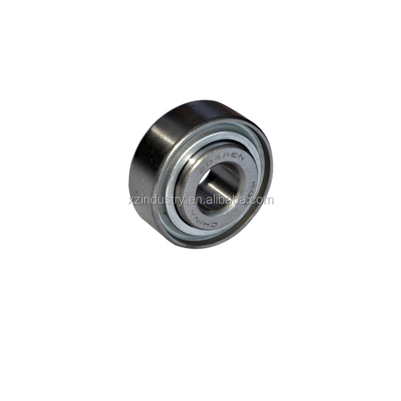 Factory price 204RY2 stainless steel ball bearing