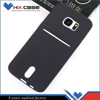 Hot selling best quality mobile case hs code