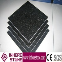 Rajasthan black granite tiles 60x60