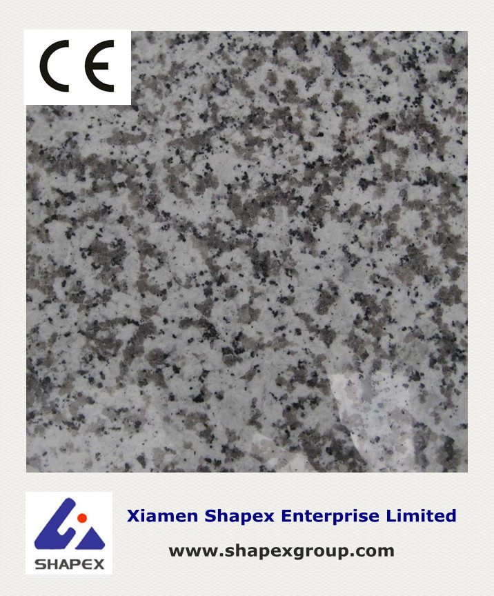 Cheap price harga niro granite tile