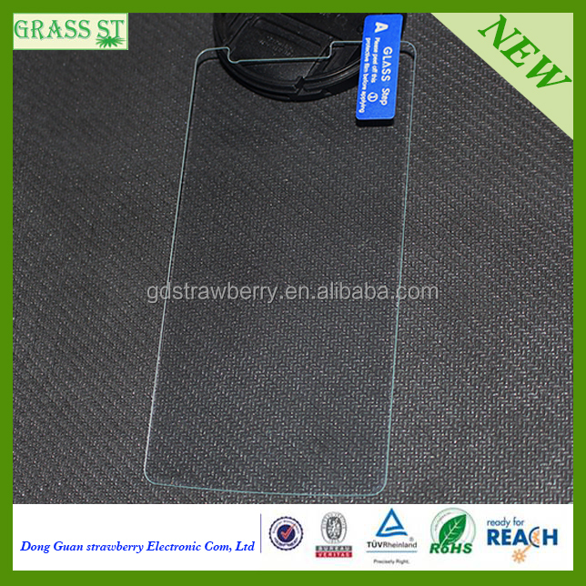 New Arrival 0.3MM Ultra smooth 9H Anti-Peek 4 Way 360 Degree Premium tempered glass privacy screen protector for LG G3