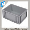 cheap 3d printing sla prototype service cheap 3d printing pc plastic case