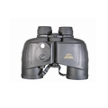 military waterproof Binocular optical 7x50WP