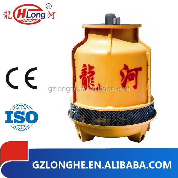 Hot sale flow counter cooling column with best price
