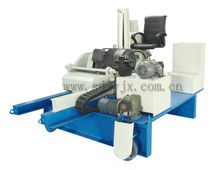 Automatic concrete cutting machine