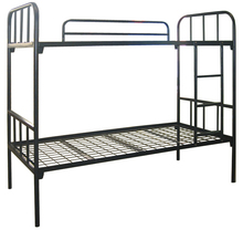 Promote newly Single bed double bed